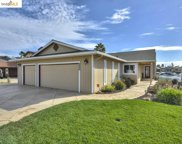 4990 South Pt, Discovery Bay image