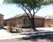 6400 S Acacia Desert, Tucson image