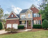 762  Woburn Abbey Drive, Fort Mill image