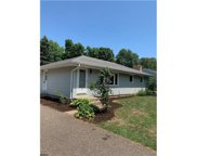 181 River Edge Way NE, Fridley image
