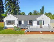 14527 27th Place S, SeaTac image