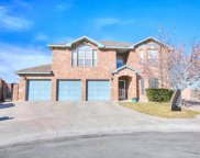 4827 Summerlin Road NW, Albuquerque image