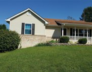 7737 Meadow View  Circle, Union image