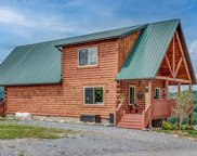 3290 Lonesome Pine, Sevierville image