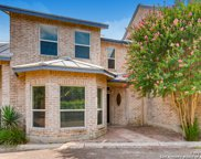 120 Oakwell Farms Pkwy, San Antonio image