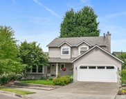 11914 NE 168th St, Bothell image