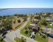 2608 Everest PKY, Cape Coral image