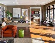 400 W 49th Terrace Unit #2038, Kansas City image