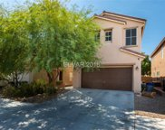 5301 Country Retreat Court, Las Vegas image