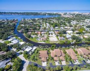 6792 Schooner Bay Circle Unit 6792, Sarasota image