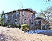 69 Shadberry TRL, South Kingstown image