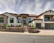 4050 Clubview Court, Rocklin image
