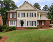 813 Woodberry Drive, Evans image