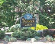 506 Kemeys  Cove Unit #6, Briarcliff Manor image