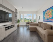 2665 Mountain Highway Unit 523, Vancouver image