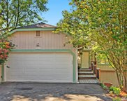 7019 14th Ave SW, Seattle image