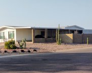 9301 E Navajo Place, Sun Lakes image