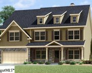 18 Winged Bourne Court, Simpsonville image