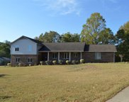 313 Pine Knoll Drive, Greenville image