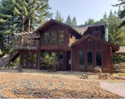 250 Rocky Rd, Soquel image