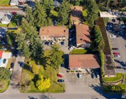 1821 S 310th St, Federal Way image
