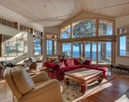 7780 North Lake Boulevard, Tahoe Vista image