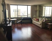 430 Lewers Street Unit 1705, Honolulu image