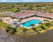 207 Golden River Drive, West Palm Beach image