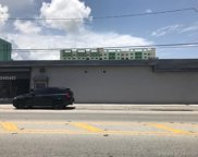 261 Nw 71st St, Miami image