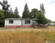 540 Old Pacific Hwy SE, Olympia image