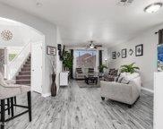 16514 N 71st Avenue, Peoria image