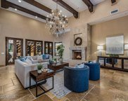 10815 N Arista Lane, Fountain Hills image