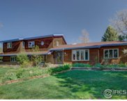 653 W Birch Ct, Louisville image