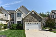 25170 Fortitude Ter, Chantilly image