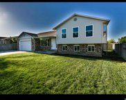 3324 Bitter Root Dr  W, Taylorsville image