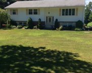1295 Chopmist Hill RD, Scituate image