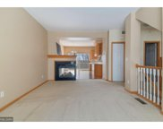 8768 Brunell Way, Inver Grove Heights image
