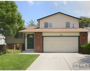 140 50th Ave, Greeley image