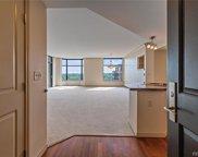 8100 E Union Avenue Unit 903, Denver image