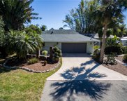 2256 Westwood RD, North Fort Myers image