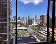 905 Spencer Street Unit 701, Honolulu image