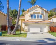 3454 Camino Michelle, Carlsbad image