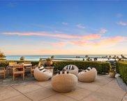 3108     Ocean Boulevard, Corona Del Mar image