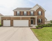 13215 Wildwood Place, Plainfield image