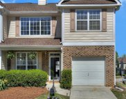 6463 Topside Ave Unit 98, Flowery Branch image