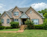 1606 Callie Way Dr, Franklin image