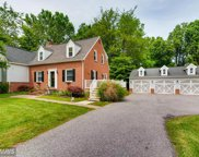 2330 OLD BOSLEY ROAD, Lutherville Timonium image