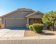 10352 E Texas Sage Lane, Scottsdale image