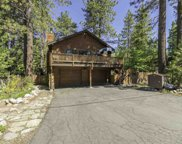 195 Observation Drive, Tahoe City image