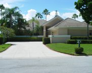 138 Coventry Place, Palm Beach Gardens image